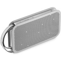 Bang & Olufsen BeoPlay A2 Active Bluetooth Speaker - Natural sale image