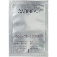 Gatineau Collagene Expert Smoothing Eye Pads - 1 Sachet