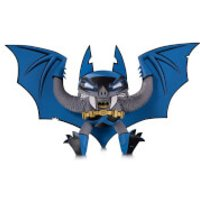 DC Collectibles DC Artists' Alley Batman by Joe Ledbetter Designer Vinyl Figure 17cm