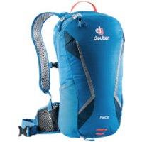 Deuter Race 8L Backpack - Bay/Midnight