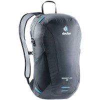 Deuter Speed Lite 12L Backpack - Black