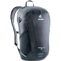 Deuter Speed Lite 16L Backpack - Black