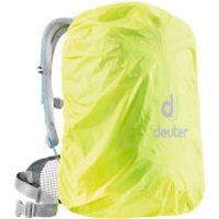 Deuter Backpack Square Raincover - Neon