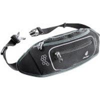 Deuter Neo Belt Bag 2 - Black/Granite