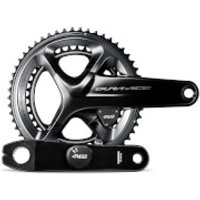 4iiii Precision Pro Dual Sided Power Meter - Dura Ace R9100 - 165mm - 50-34T