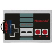 Nintendo (NES Controller) Doormat