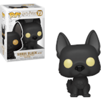 Harry Potter Sirius as Dog Pop! Vinyl Figure (35514)