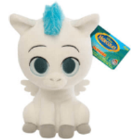 Disney SuperCute Plush Baby Pegasus