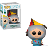 South Park Human Kite Pop! Vinyl Figure - South Park Gifts
