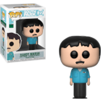 South Park Randy Marsh Pop! Vinyl Figure - South Park Gifts