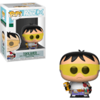 South Park Toolshed Pop! Vinyl Figure - South Park Gifts