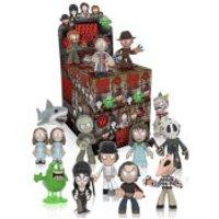 Funko Horror Mystery Mini x1 - Horror Gifts