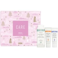 REN Care Gift Set (Worth PS58)