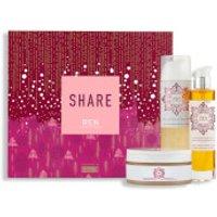 REN Share Gift Set (Worth £70)