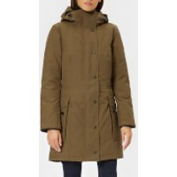 Canada-Goose-Womens-Kinley-Parka-Military-Green-S-Green