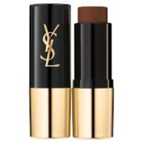 Yves Saint Laurent All Hours Foundation Stick 30ml (Various Shades) - Ebony B90