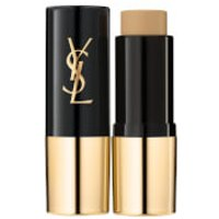 Yves Saint Laurent All Hours Foundation Stick 30ml (Various Shades) - Warm Sand BD40