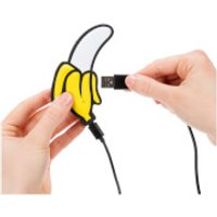 Banana USB Hub - Usb Gifts