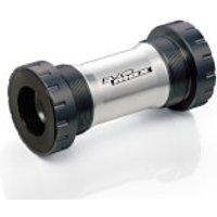 Miche Evo Max BB30 Cups - 68 x 42 - Black/Silver