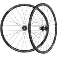 Miche Race AXY-WP DX Disc Wheelset - Campagnolo