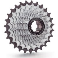 Miche Light Primato 11x Cassette - 11/25T - Shimano