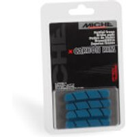 Miche Campag Brake Pads Carbon (Set of 4)