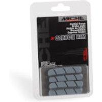 Miche Shimano Brake Pads Carbon (Set of 4)