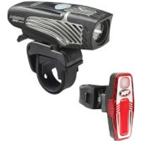Niterider Lumina 1000 Boost/Sabre 80 Combo Light Set