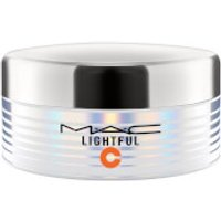 MAC Lightful C + Coral Grass Moisture Cream