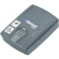 Elite Misuro BLU+ Speed Sensor