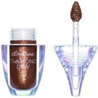Lime Crime Diamond Dew Highlighter (Various Shades) - Chocolate Diamond