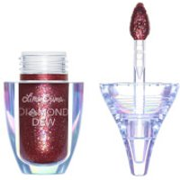 Lime Crime Diamond Dew Highlighter (Various Shades) - Chameleon