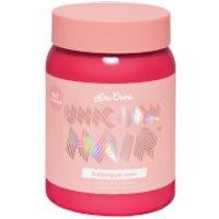 Lime Crime Unicorn Hair Full Coverage Tint 200ml (Various Shades) - Bubblegum Rose