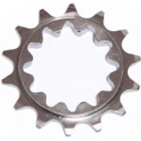 PowerTap Track Cog - 16 Tooth
