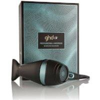 Ghd Air - Glacial Blue
