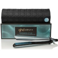 Ghd Platinum - Glacial Blue