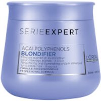 L'Oreal Professionnel Serie Expert Blondifier Masque 250ml