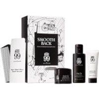 House 99 Classic & Slick Kit