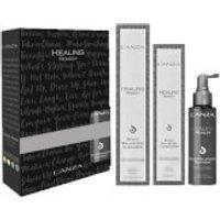 L'Anza Healing Remedy Christmas Gift Set (Worth £75.00)
