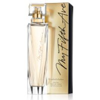 Elizabeth Arden My 5th Avenue Eau de Parfum 50ml