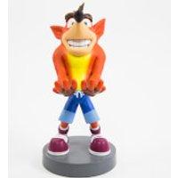 Crash Bandicoot - Cable Guy XL - Cellphone holder - multicolour