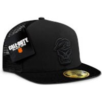 Call of Duty Black Ops IV Snapback - Style 1 - Call Of Duty Gifts