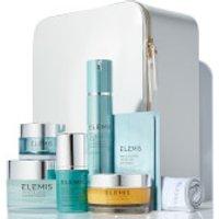 Elemis Pro-Collagen Jewels of the Sea Gift Set (Worth £391.00)