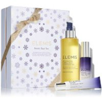 Elemis Beauty Sleep Trio (Worth £119.00)