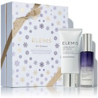 Elemis Skin Radiance Gift Set (Worth £90.00)