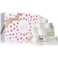 Elemis Hydrating Beauty Secrets Normal/Dry Skin Gift Set (Worth £70.00)