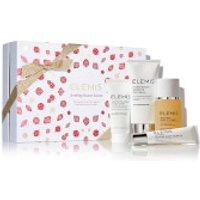 Elemis Soothing Beauty Sensitive Gift Set (Worth £69.00)