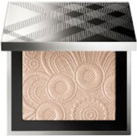 Burberry Face Fresh Glow Highlighter 5g (various Shades) - Nude Gold 02