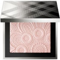 Burberry Face Fresh Glow Highlighter 5g (various Shades) - Pink Pearl 03