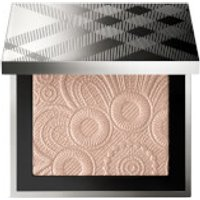 Burberry Face Fresh Glow Highlighter 5g (various Shades) - Rose Gold 04